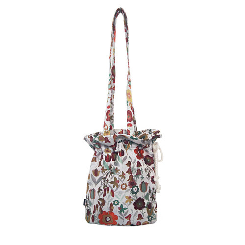 (new5%)olly small bucketbag