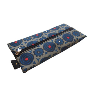 (new5%) berry_pencil case