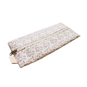 (new5%) holiday_pencil case