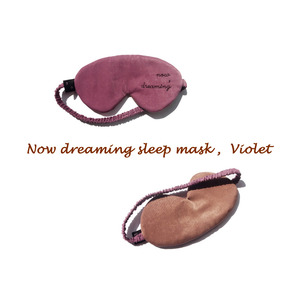 (sale-15%)now dreaming_violet