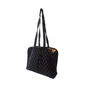 square bag _ M.O_medium