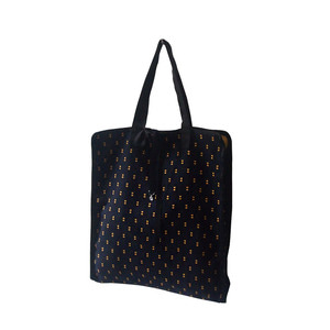 (재고소진sale) square bag _ M.O _large