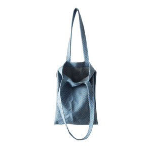 (재고소진sale)maeum slim bag