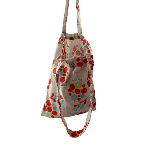 (재고소진sale) fruit slim bag