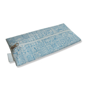 (thanks-30%)sosohan_pencil case