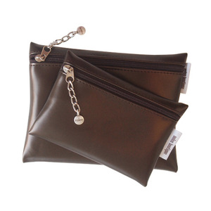 chain pouch(2size)