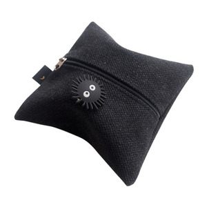 soot mini pouch