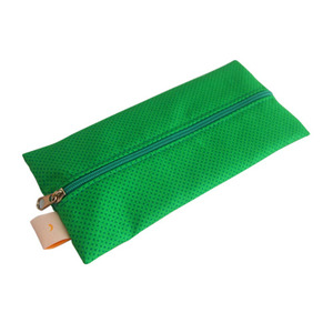 (new5%)wasabi_pencil case