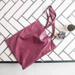 (sale)slim bag_pink(교환환불X)