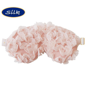 coco girl silk