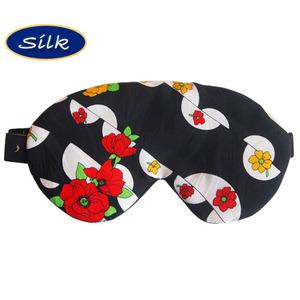 hwa silk