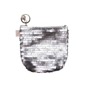 arto small pouch